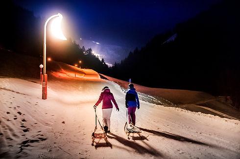 Nachtrodeln_Soell_Foto-von-Felbert_Reite