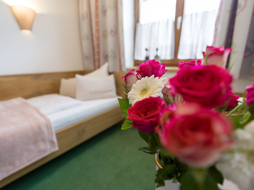 Hotel_Gaensleit_Gaensleit_23_Soell_05_20