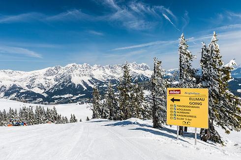 Skifahren-Skigebiet-Landschaft_Wilder-Ka