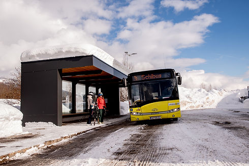 Skibus-Wilder-Kaiser©manuelbialucha.jpg