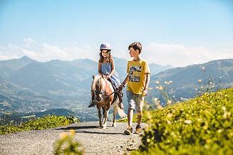 PonyAlm-Astberg-Going-Foto-von-Mathaeus-