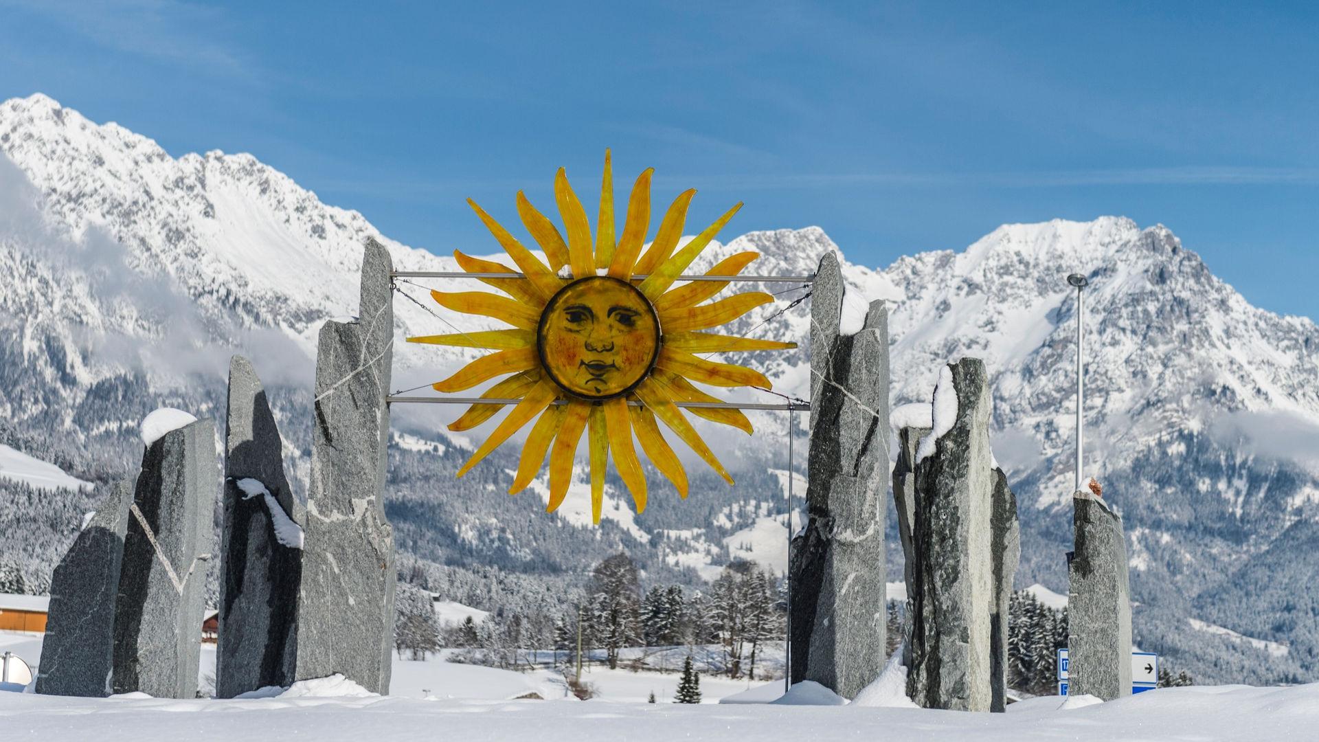 Soeller-Sonne-Winter_Soell_Foto-von-Felb