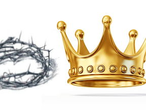 Graduation – The Victor's Crown
