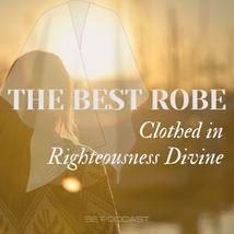The Best Robe
