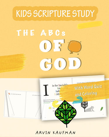 THE ABC BOOK New Cover.jpg