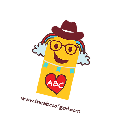 Mr ABC.png