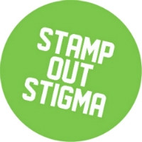 Stomp Out Stigma.jpg