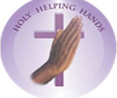 Holy Helping Hands Scholarship Application for Foster Youth, Deadline is December 31, 2015