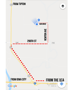 Directions to the farm.png