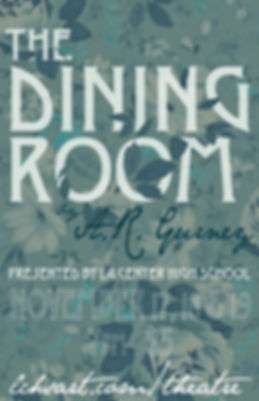 Dining Room Poster Final small.jpg