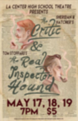 Critic Hound Poster 3 small.jpg