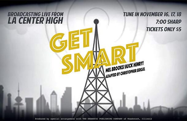 Get Smart Poster Small.jpg