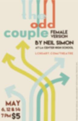 OCF poster small.jpg