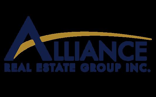 Alliance_Logo-N-GD-01-01.png