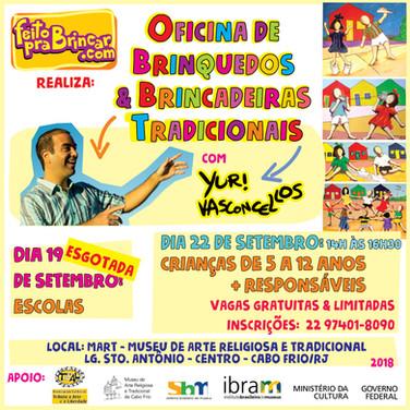 OFICINA DE BRINCADEIRAS.jpg