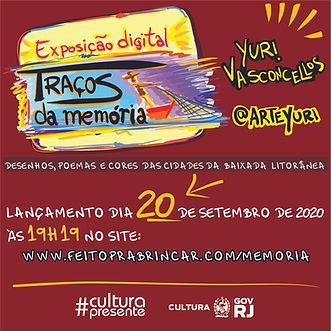 LOGO TRAÇOS DA MEMÓRIA 2.jpg