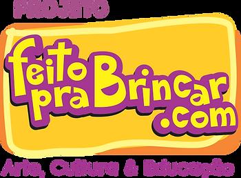 LOGO PROJETO FEITO PRA BRINCAR 2019.png