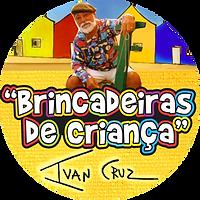 LOGO BRINCADEIRAS - SEM FUNDO.png