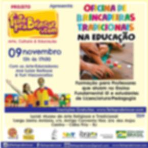 OFICINA_BRINCADEIRAS_Formação_profesores