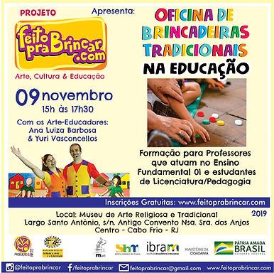 OFICINA_BRINCADEIRAS_Formação_professores