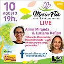 ARTE LIVES MARIA FLOR - 10 de AGOSTO.jpg