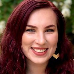 Kayla Farlow