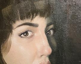 Self_Portrait_ISABELLAGLIATTA_3.JPG
