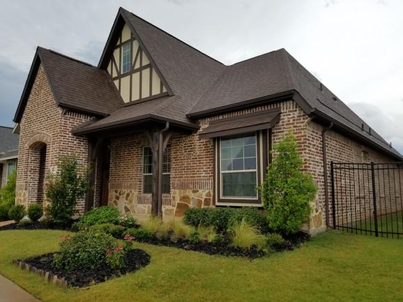 Realtor New Home Contract Rescue 911