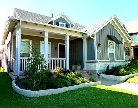 Andra Beatty Viridian Homes 8177134598.jpg