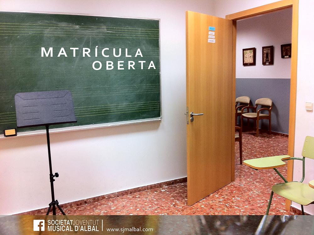 MatriculaOberta.jpg