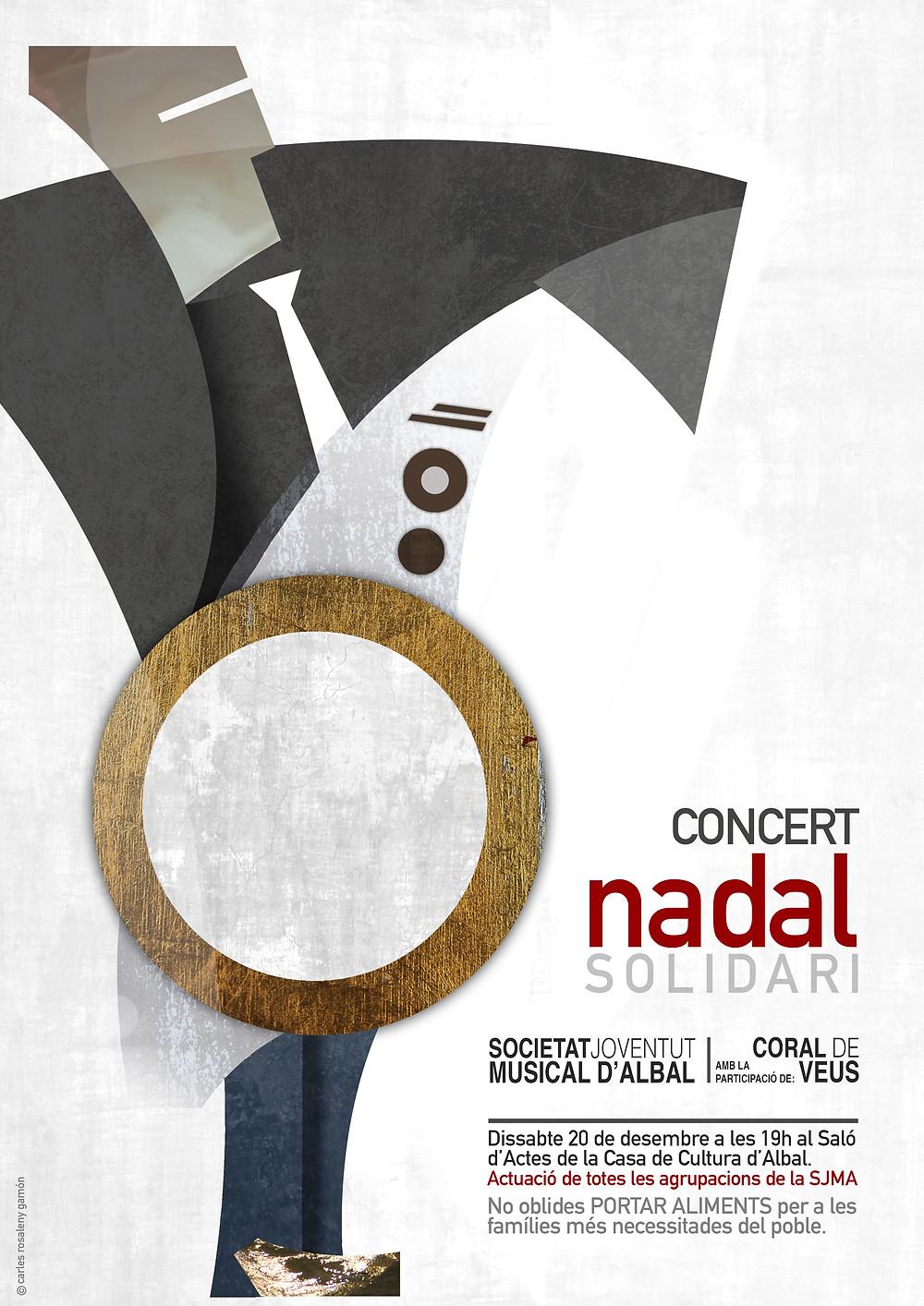 ConcertNadalA3.jpg