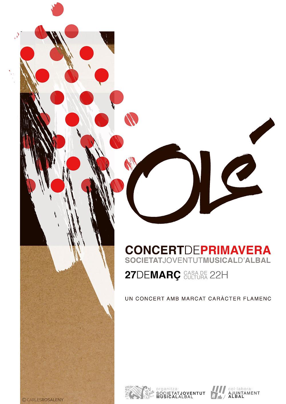 ConcertPrimavera.jpg