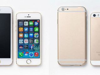 Do you really need the iPhone 6 or 6 Plus? Short answer is... No.