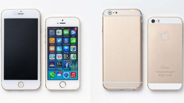 iphone-6-mockups.jpg