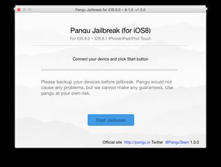 iOS 8 / 8.1 Compatible Cydia Jailbreak Tweaks [LIST]