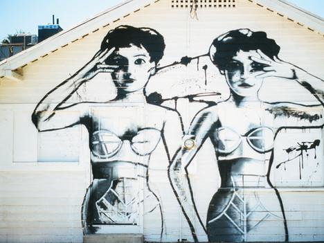 California | ART