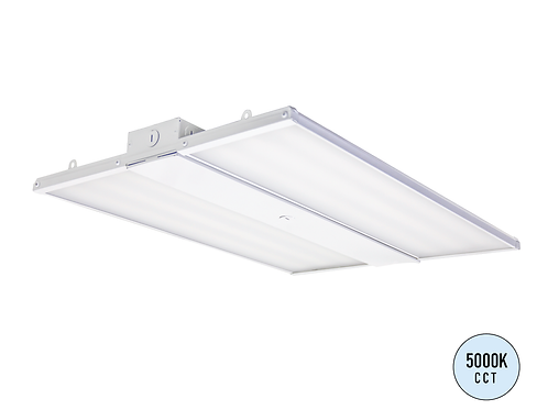 4 ft. LED Linear High Bay / 4FT / 225W / 29,250LM