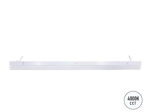 4 ft. LED Strip / 40W / 5,200LM