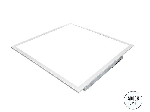 2x2 LED Panel / 40W / 4,200LM