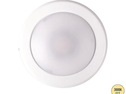 "5/6"" LED DOB Slim Surface Downlight"