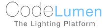 CodeLumen Platform Logo