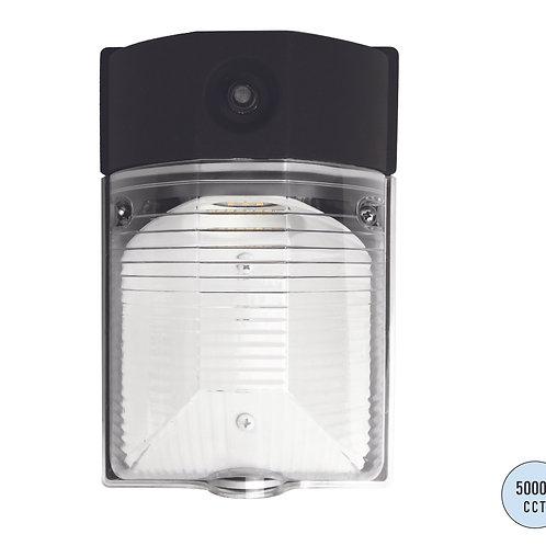 26W LED Mini Wallpack