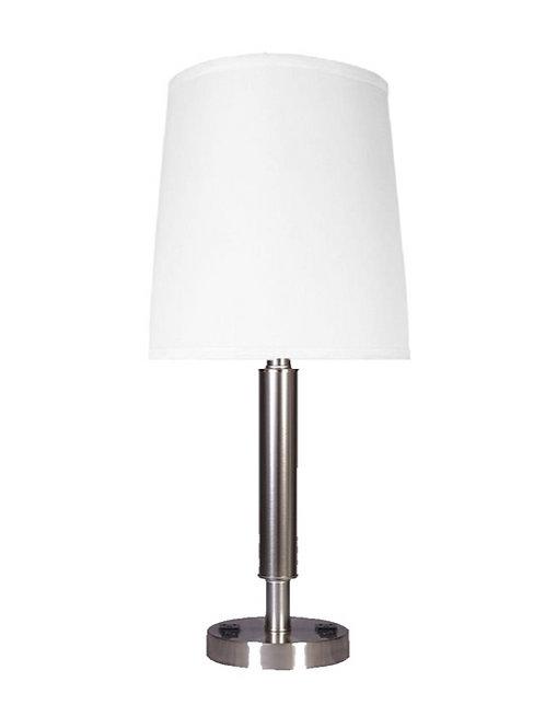 LED Single Night Lamp