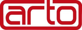 logo-podstawowe.png