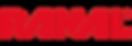 logo-ranal.png