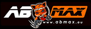 shop-abmax-adam-litwiniak-logo-145416902