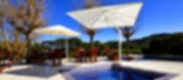 Roots Resort - Piscna