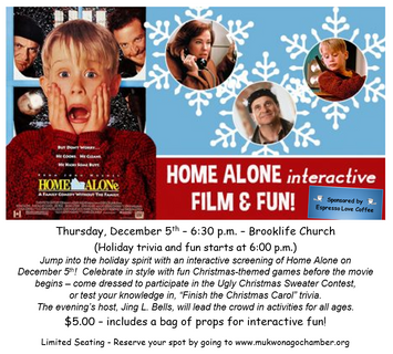 Home Alone Ad.PNG