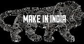 MakeInIndia_edited.png