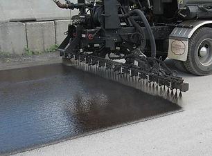 Emulsion Spray.jpg